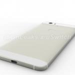 huawei nexus 6 leak 7 632x304x32 expand Android, google, Huawei, nexus 6, onleaks