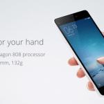 150117mxzr6gjy06c9c08t.png.thumb Android, Mi 4C, miui, Xiaomi, Xiaomi Mi 4c