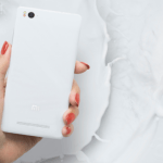 204000bojjzfyy2pj7szp0.png.thumb Android, Mi 4C, miui, Xiaomi, Xiaomi Mi 4c