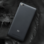 204615y014f7mb8f400z80.png.thumb Android, Mi 4C, miui, Xiaomi, Xiaomi Mi 4c