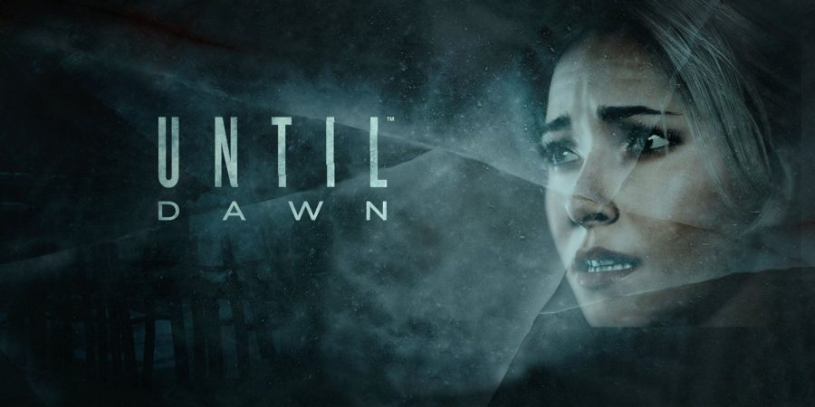 279873f38e046f4677bc1f1da0ce9062d75a515d análise, jogos, Playstation 4, ps4, Until Dawn