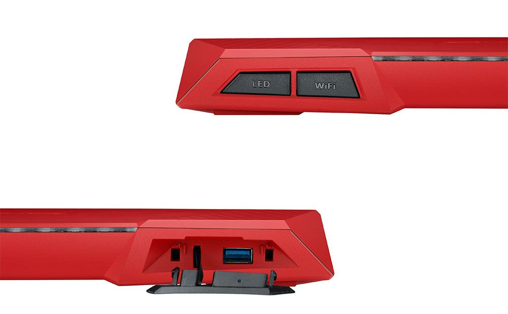 AC2400_IO-Red-Left-and-Right