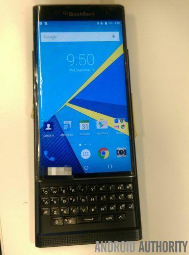 BlackBerry Venice AA 1 840x1132 Android, blackberry, google, Venice