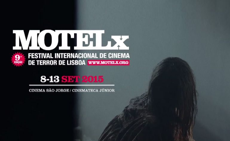 MOTELx 2015