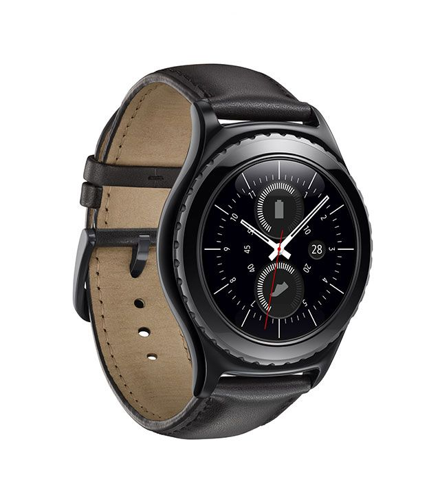 Gear S2 Clássico 3 IFA 2015, relógio inteligente, Samsung Gear S2, smartwatch, Tizen, wearable, wearables inteligentes