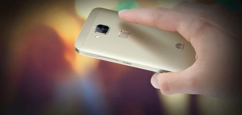 HUAWEI G8 G8, Huawei, IFA 2015