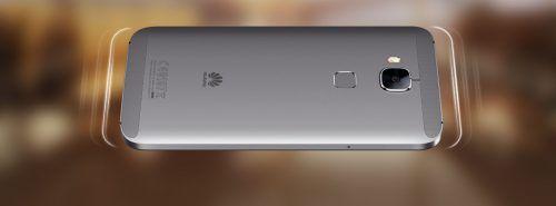 Huawei G8 C G8, Huawei, IFA 2015