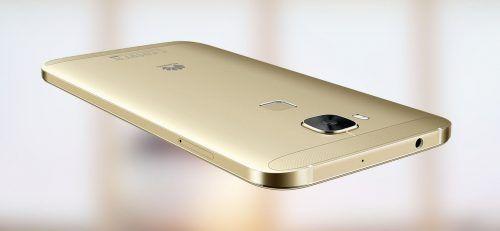 Huawei G8 b G8, Huawei, IFA 2015