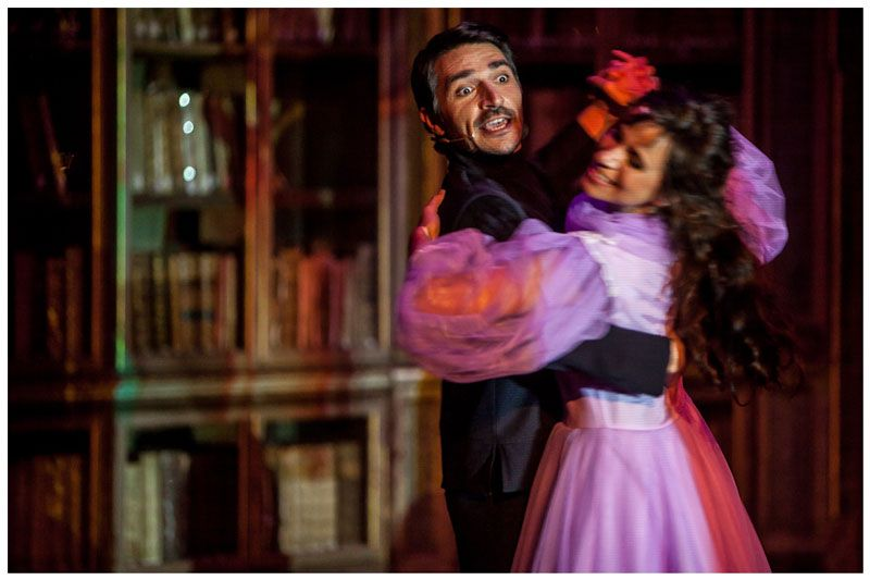 Lucia Afogada 2161©ALIPIOPADILHA livro, Lúcia Afogada, palco, poesia, Sophia de Mello Breyner Andresen, teatro