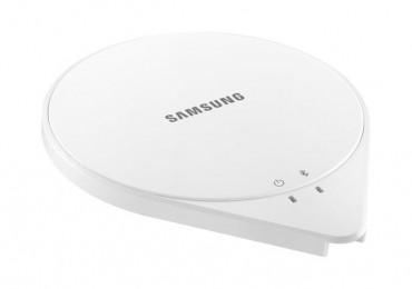 Samsung SleepSense - IFA 2015