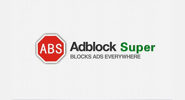 Google YouTube Adblock
