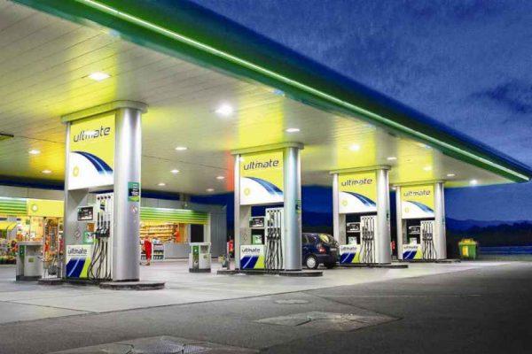 bp postos de combustível postos de combustível