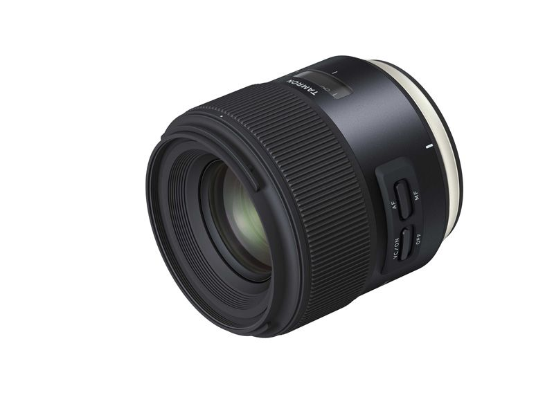 Tamron SP 35mm f012e_angle