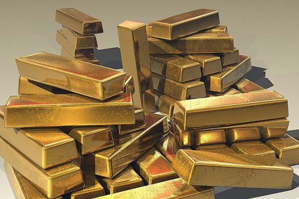 domínio gold.co.uk comprado por 758 mil euros