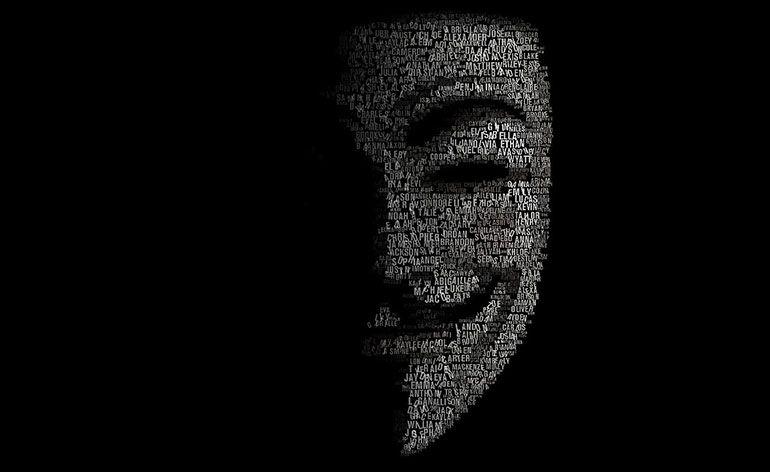hacker-empresas-cibercrime