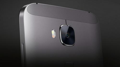 huawei g8 f G8, Huawei, IFA 2015