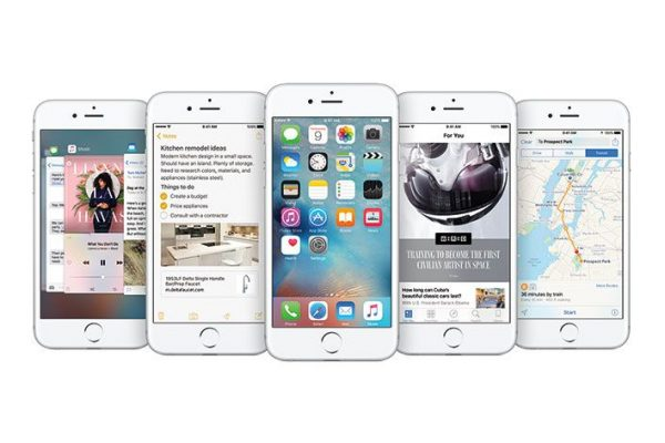 iOS9-6s-5Up-Features