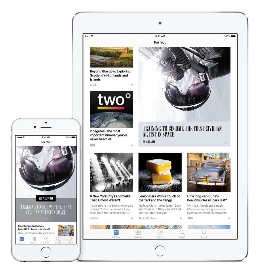 iOS9 News apple, iOS, iOS 9, multitarefa, sistema operacional, sistema operativo
