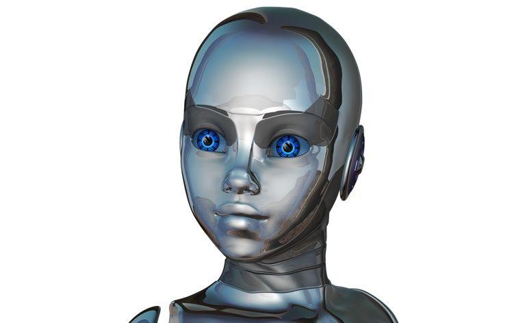 Robots ameaçam jornalistas