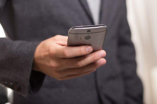 Telemóvel-celular-smarthone