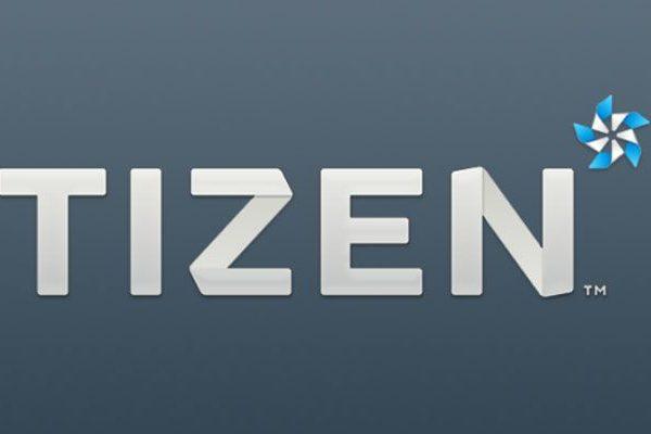 Samsung Z3 Tizen OS
