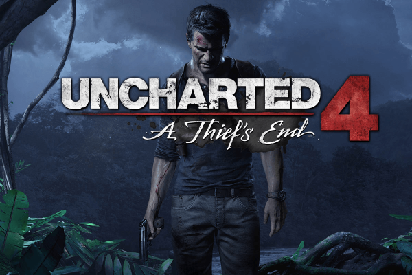 uncharted 4 a thiefs end listing thumb 01 ps4 us 09jun14 Uncharted 4