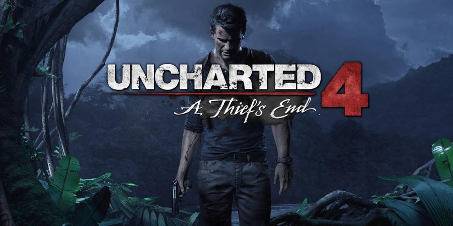 uncharted 4 a thiefs end listing thumb 01 ps4 us 09jun14