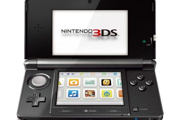 vg.hh .01.lg Nintendo Selects