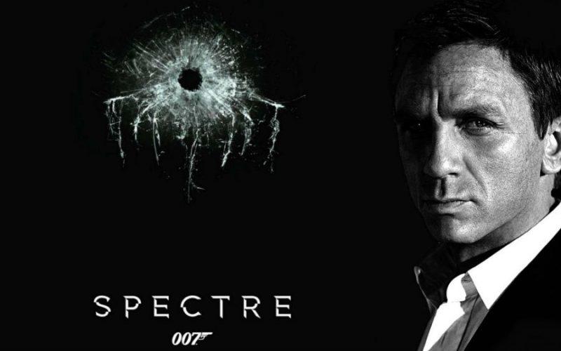 007 james bond infográfico