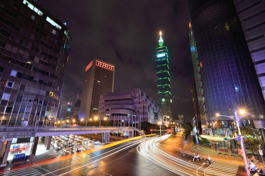 EIA 2016: o futuro da vida urbana
