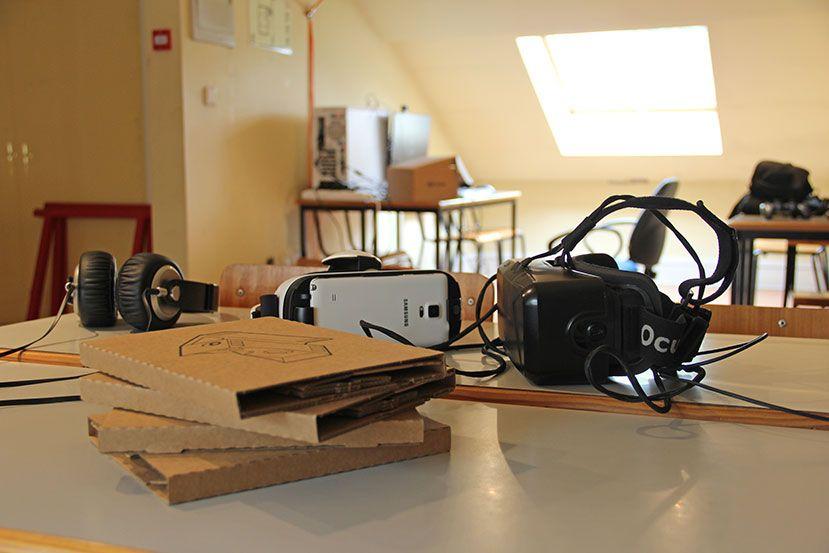 Portugal VR Meetup 1 experiências imersivas, Portugal, Portugal Virtual Reality Meetup, Realidade Virtual, Virtual Reality