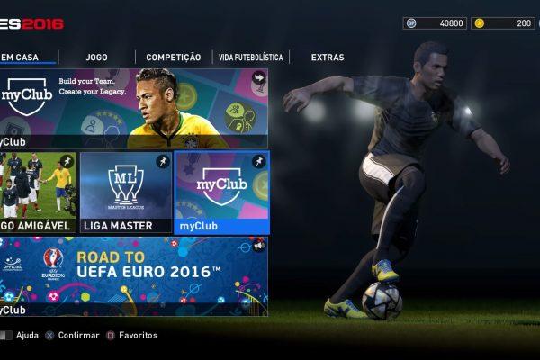 Pro Evolution Soccer 2016 20151013205404 Pro Evolution Soccer