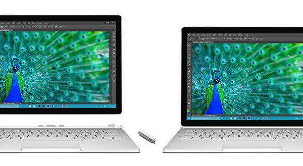 Surface-Book-tablet-and-laptop