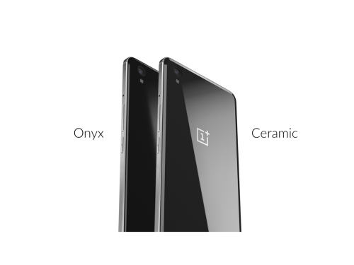 cseaxhlweaazdnj Android, cerâmica, oneplus, OnePlus X, OxygenOS, X Onix