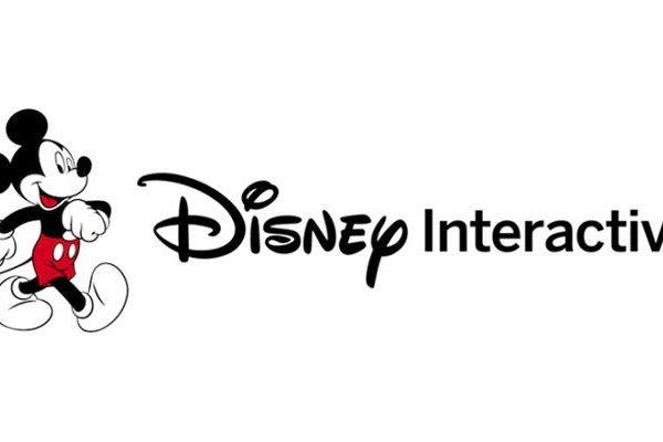 Disney Play Store