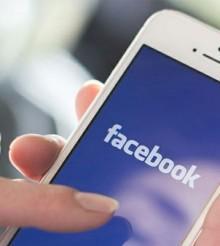 Facebook já apagou mais de 860 milhões de publicações em 2018
