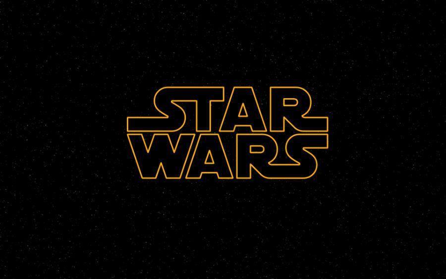 star wars teste