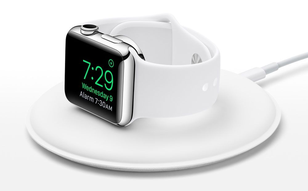 Apple-Watch-Magnetic-Charging-Dock-1
