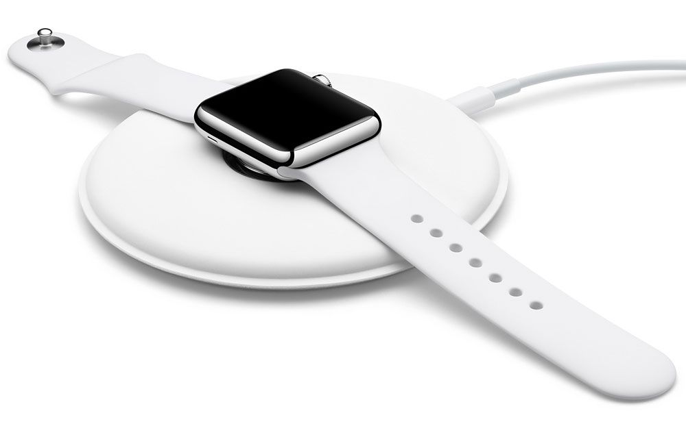 Apple-Watch-Magnetic-Charging-Dock-2