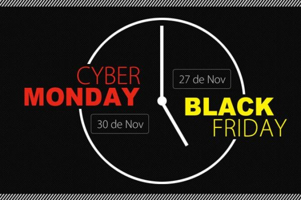 Black-Friday-geekvida
