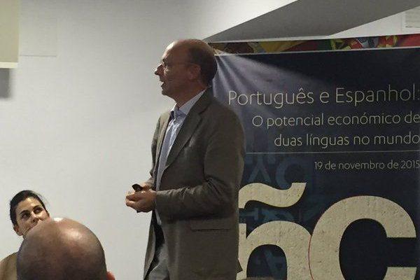 Carlos Amaral-Priberam