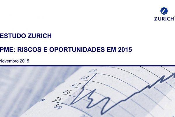 1 em cada 10 PME portuguesas não guarda dados digitalmente