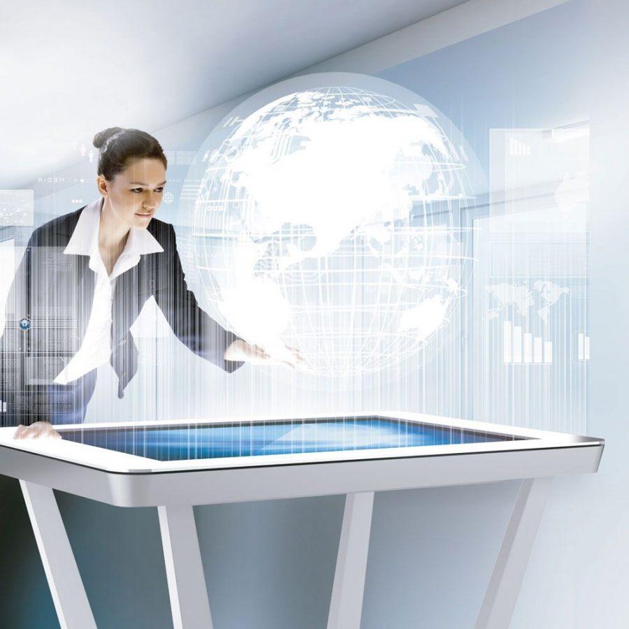 Tecnológica portuguesa FAMASET ganha prémio de inovação do Dubai