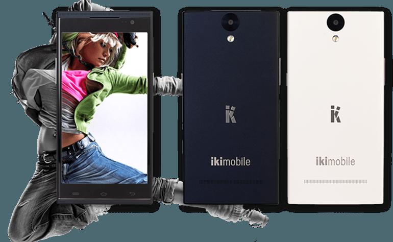 bg Android, IKI Mobile, smartphones, tablets