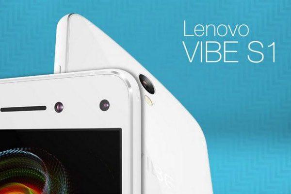 Lenovo actualização android 6.0 Marshmallow