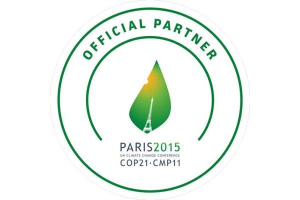 Ricoh será parceira oficial da COP21, conferência mundial sobre alterações climáticas