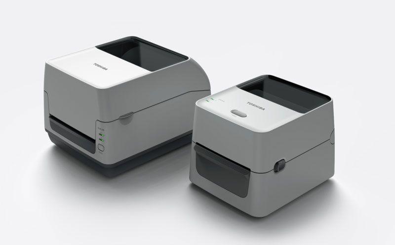 Toshiba-BFV4