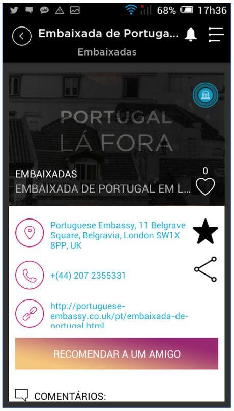 app-portugal-la-fora-embaixadasl