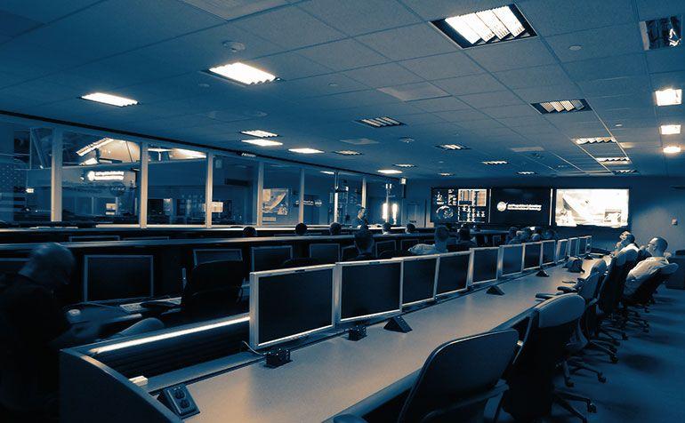 computadores-corporativos
