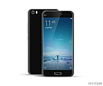 gsmarena 007 Mi 5, Xiaomi, Xiaomi M 5